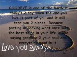 Love Quotes Missing Him Love Quotes Stunning Quotes About Missing Him