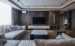 the 8 best tv wall mounts in 2021