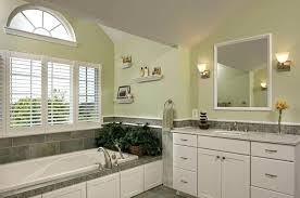 bathroom remodeling columbia md. Bathroom Remodeling Columbia Md Basement Finishing