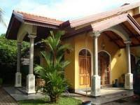 Small Picture GetMyLandcom House for Sale at Kottawa price39000000 LKR