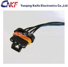 online buy whole 4 pin wiring harness from 4 pin wiring xs0021 4 pin 50sets car waterproof electrical connector plug wire electrical wire cablecar motorcycletruck