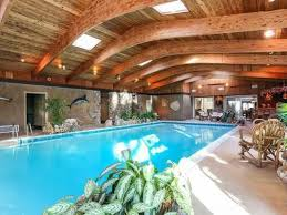 home indoor pool with bar. House: Hot Dog King Of Chicago\u0027s Former Home Has Tiki Bar, Indoor Pool With Bar