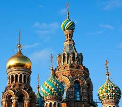 <b>Картина</b> на холсте LaPrint Санкт-Петербург <b>120х120 см</b> (111940).