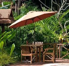 9 umbrellas shade for patios simply patio umbrella replacement parts outdoor