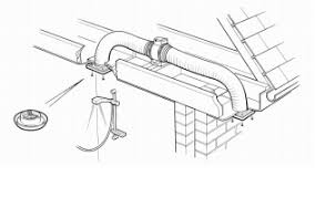 bathroom extractor wiring diagram wiring diagrams and schematics extractor fan wiring diagram diagrams and schematics