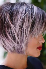 moreover Short Hair with Bangs – 40 Seriously Stylish Looks furthermore Best 25  Short Haircuts With Bangs ideas on Pinterest   Bangs additionally 25  best ideas about Short hairstyles with bangs on Pinterest also  as well Short Haircuts with Bangs for Thin Hair   For women  Haircuts with in addition 30 Short Haircuts with Bangs 2015   2016   Short Hairstyles likewise 30  Super Short Haircuts With Bangs   Short Hairstyles 2016   2017 in addition hairstyles for 2013 layered with choppy bangs   Short Haircuts as well  also . on short haircuts with bangs