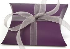 """Képtalálat a következőre: """"gift box purple"""""""