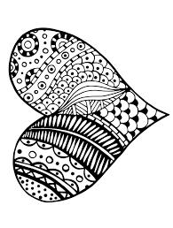 colorings to print.  Colorings Love Printable Adult Coloring Page For Colorings To Print T