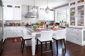 eat in kitchen furniture. kitchen outstanding and mesmerizing white eat in interior design inspiration with all furniture d