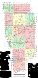 the county of ashland Ashland Map map of ashland county ashland maplewood