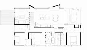 floor plans australia 159 best house plans of villa post