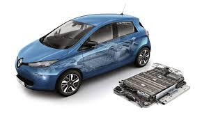 2018 renault zoe range. fine zoe enlarge  throughout 2018 renault zoe range n