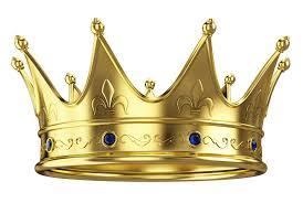 Bildergebnis für krone