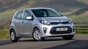 kia new car releaseNew Kia Picanto prices specs and release date  Carbuyer