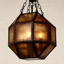 whimsical lighting fixtures. whimsical loft polygon shaped industrial pendant light fixtures lighting