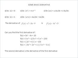 Math Templates Math Certificate Template Ppt Free Templates For Teachers