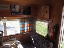 Would you like to see your trailer listed here? If so visit  http://littlevintagetrailer.com/sponsor/ for more information.