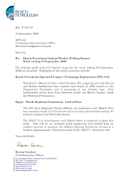 Powerful Cover Letter Opening Sentence Adriangatton Com
