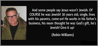 Jewish Quotes Gorgeous Quotable Jewish Quotes And Fortune Cookies The Chinese Quest