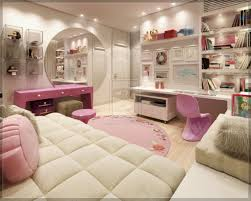 Modern Bedrooms For Girls Girly Bedroom Ideas For Small Rooms Small Dressing Room With