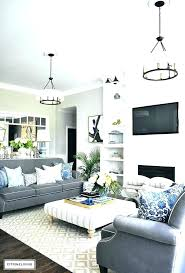 gray sofa decor medium size of grey best sofas ideas on lounge charcoal decorating dark light dark grey couch