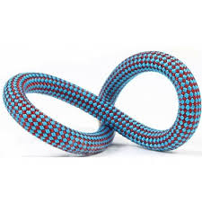 <b>Веревка Edelweiss динамическая Performance</b> 9,2мм 60м (Длина ...