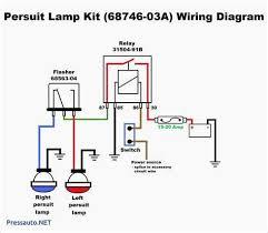 diagram atlas wiring 18sm ck wiring diagrams best diagram atlas wiring 18sm ck wiring diagram libraries ho track wiring diagrams atlas layout wiring diagram