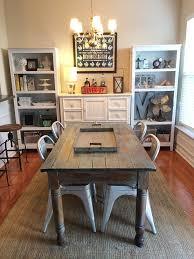 3ecf b68ff ffab6bb98e tar home decor painting tar furniture