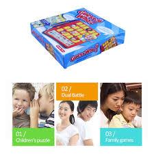 Bộ Đồ Chơi Board Game Vui Nhộn Cho Bé