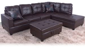 faux leather sectional. Rectangle Green Traditional Wool Tables Faux Leather Sectional Sofas As Well Beautiful