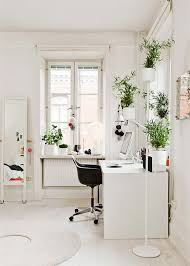 inspirational office. Inspirational Office I