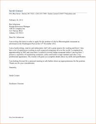 Chef Cover Letter Chef Cover Letter Resume Granitestateartsmarket 2