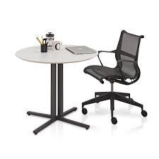 herman miller everywhere table. Herman Miller Everywhere Table