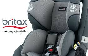 britax car seat cover giveaway how to put marathon back on