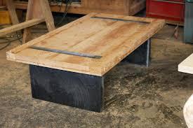 chunky living room furniture coffee farmhouse coffee table and end tables chunky farmhouse coffee table rustic