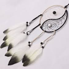 Are Dream Catchers Bad Luck Impressive To Ward Off Bad Luck And Protect You And Your Family Taiji Dream