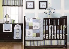 full size of bed crib bedding set for boy bedding baby crib car size nursery