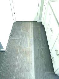 stick down floor tiles sticky installing ceramic and with regard to on bathroom remodel 28