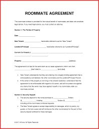 Beautiful Apartment Rent Agreement Format Resume For A Job