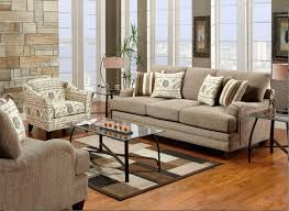 apartment style furniture. Furniture \u0026 Furnishing Living Room In Apartment With Transitional Contermporary Interior Design Style S