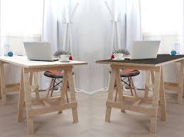 corner desk home office furniture. White Home Office Furniture Work From Ideas Small Room Design Beautiful Corner Desk Best S