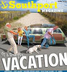 Southport Magazine 2017 February Issue by Southport Magazine - issuu