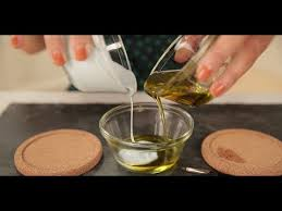diy makeup brush cleaners with household s beauty diy beauty how to