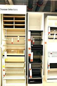 ikea kitchen storage kitchen storage cabinets for storage solutions kitchen enchanting kitchen storage cabinets organizing eye ikea kitchen storage