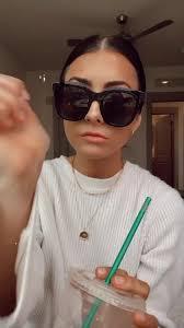 kardashianchallenge - Tiktok Hashtag - Page 23