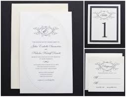 Design Your Own Wedding Invitations Template Make Your Own Wedding Invitations Templates Create Your Own Wedding