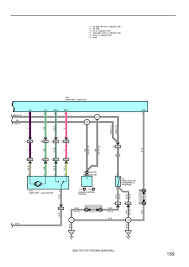 toyota e locker wiring diagram toyota image wiring e locker ecu applications yotatech forums on toyota e locker wiring diagram