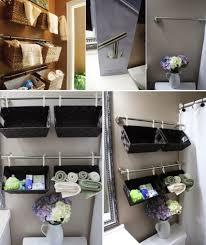 Diy Bedroom Storage Projects