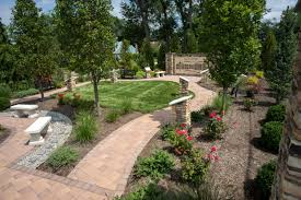 fresh image prayer garden design