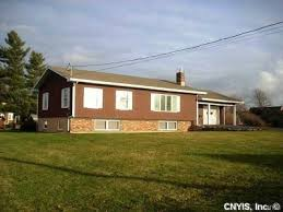 waterfront lots cottages homes for sale in clayton ny clayton clayton single family home a active 917 strawberry lane